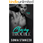 Chasing Trouble (Trouble in Love Series Book 2)