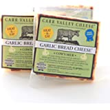 Garlic Bread Cheese Carr Valley Juusto 3 Pack