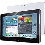 2 x Samsung Galaxy Tab 2 10.1 Pellicola Protettiva chiaro - PhoneNatic Pellicole Protettive