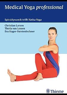 VY Vinyasa Yoga Manual de Asanas de Pie  En español. (Spanish ... cd5fa69a1dd6