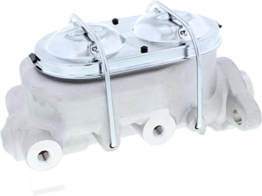 FE1476-1X Master Cylinder for Intrupa