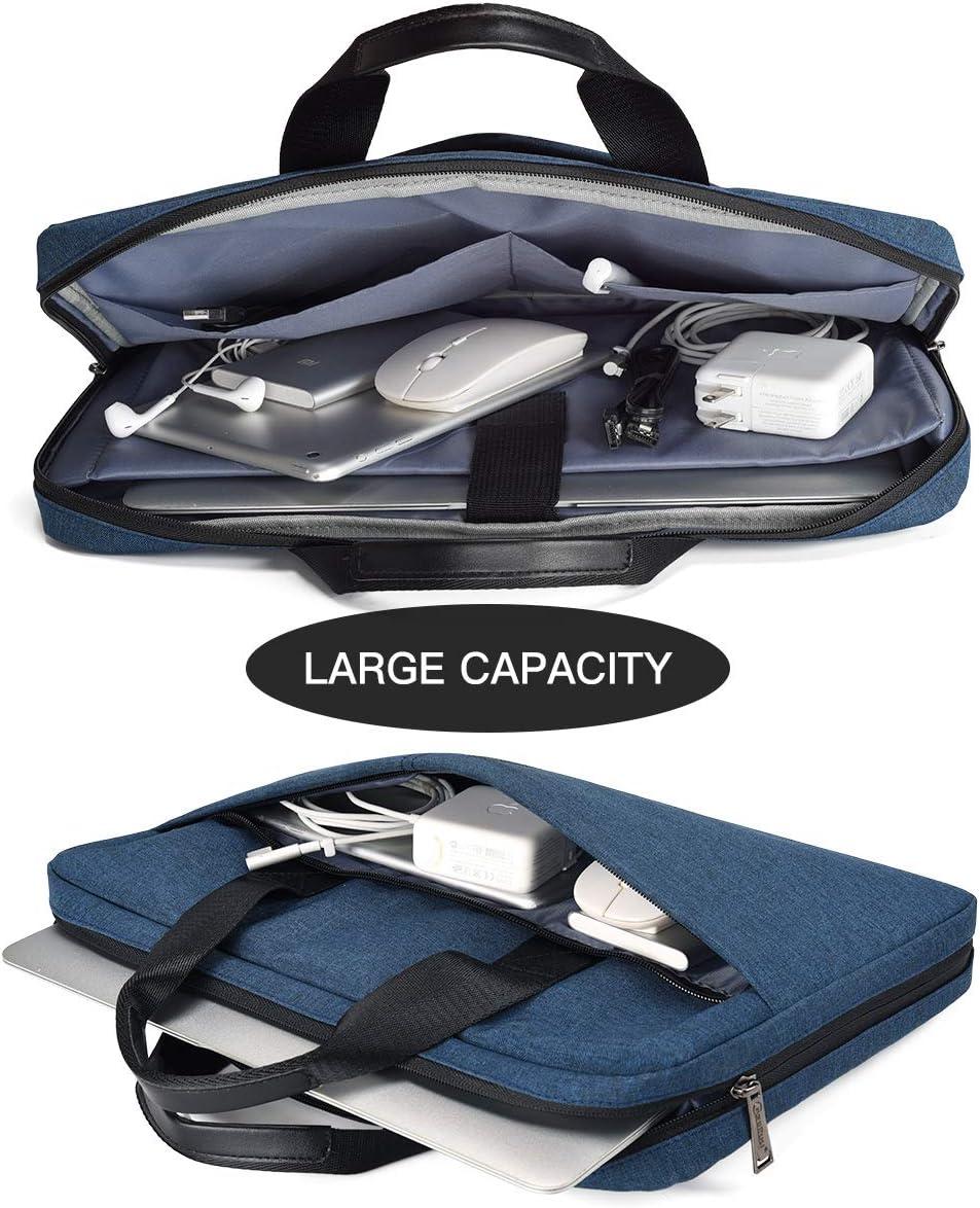 Slim Water-Resistant Bag Lenovo Chromebook C330 C340 100e 11.6 Samsung HP ASUS Chromebook Case New Dell Inspiron 11 Chromebook CaseBuy 11.6 inch Chromebook Laptop Case for Acer Chromebook Spin 11