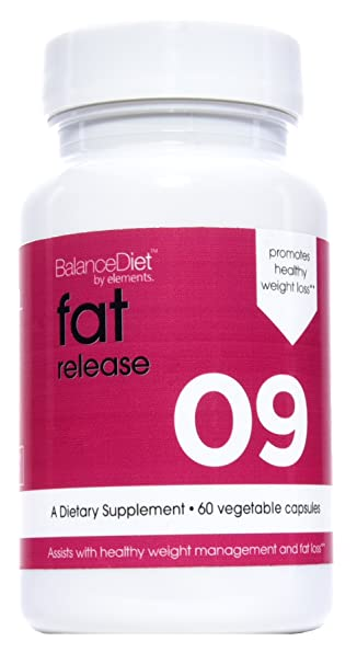 pérdida de grasa del dr ben