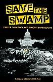 Save the Swamp: Career Guidebook for Budding Bureaucrats