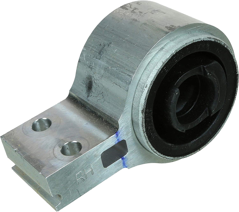 Moog K200779 Control Arm Bushing