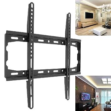 Origlam Universal 45 kg marco de soporte de pared fijo para ...