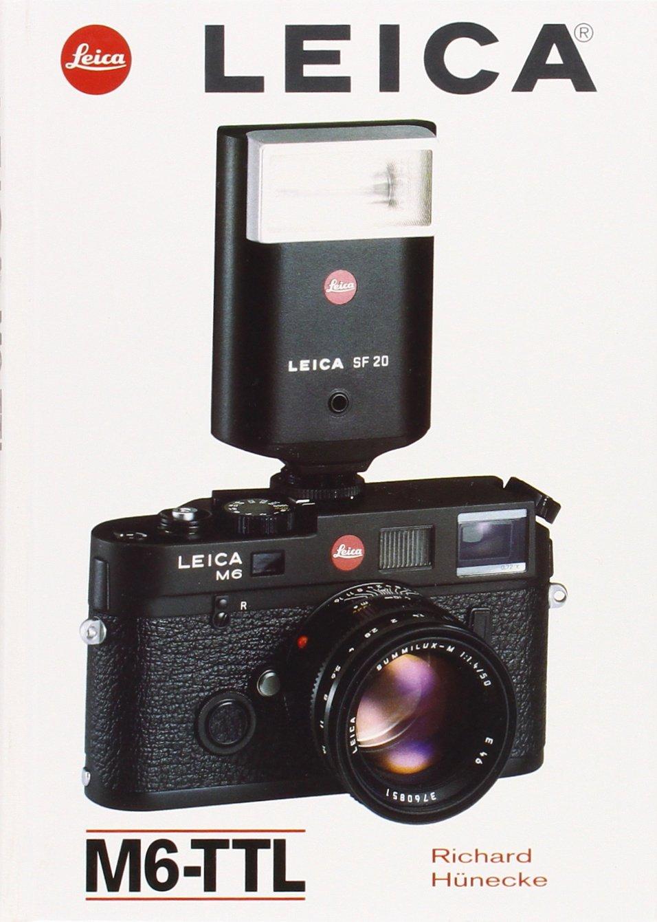 Download Leica M6-TTL ebook