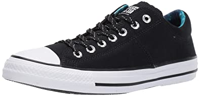 : Converse Chuck Taylor All Star Madison Final
