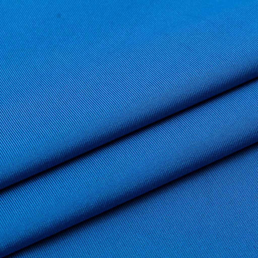 EUYOO Maglietta Uomo Manica Corta Compression Asciugatura Rapida Maglia Ragazzo Sportive Magliette Running Maglie Uomini Palestra Bodybuilding T Shirt Allenamento da Sport per Corsa