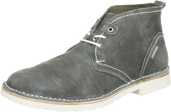 Josef 06 Schuhfabrik Desert Damen Seibel Gunda GmbH Boots gYb7yf6v