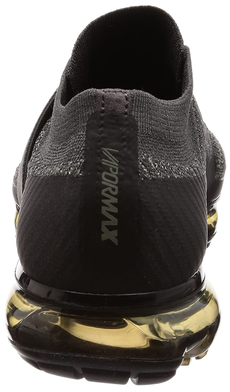 Nike Herren Air Vapormax Flyknit Moc Fitnessschuhe Fitnessschuhe Fitnessschuhe 09cbff