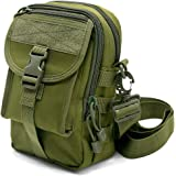 Zune Lotoo Annihilate Tactical Multifunction Camping Shovel Backpack Protective Cover for F-A3 Survival Shovel