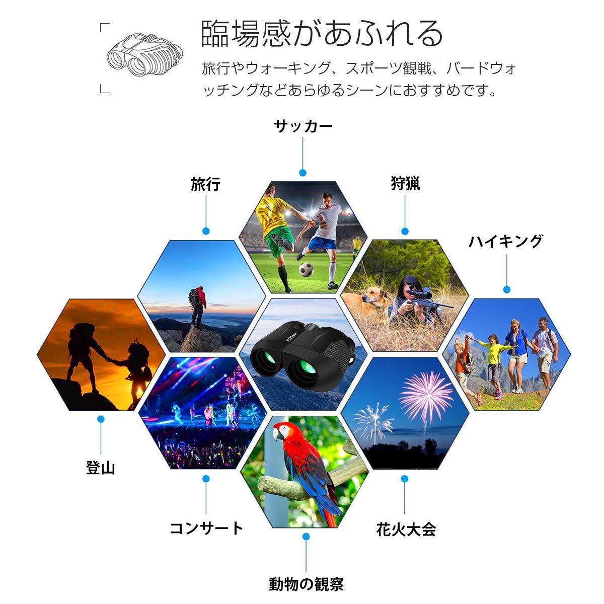 https://images-na.ssl-images-amazon.com/images/I/71SpVHMZsjL._SL1200_.jpg