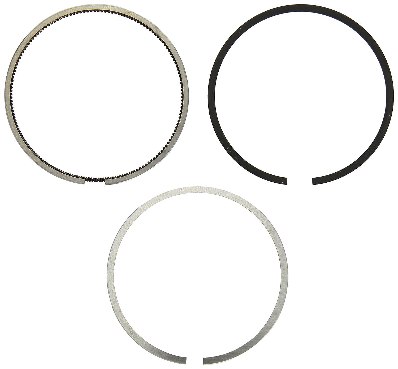 Mahle Original 011 29 N0 Piston Ring Set Mahle Aftermarket GmbH