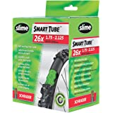 Slime 30045 Self-Sealing Smart Tube