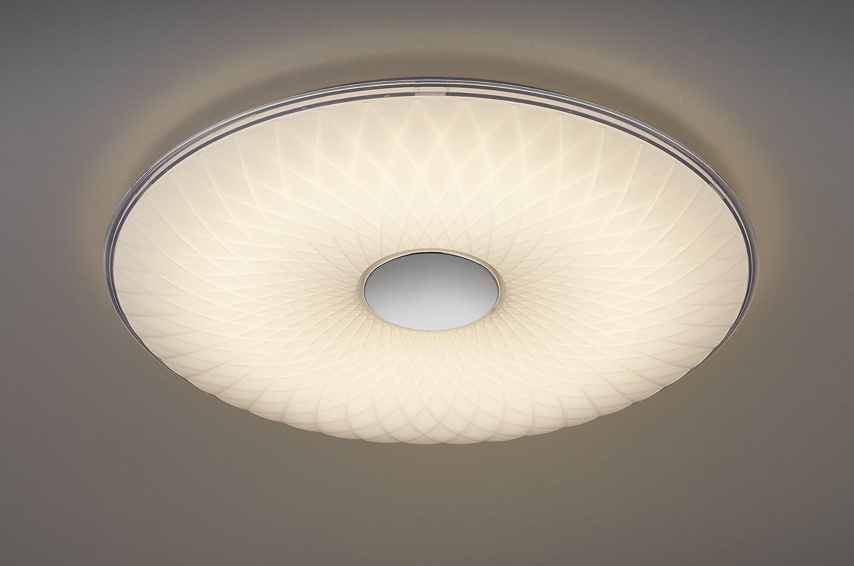 Moderne Lampen 80 : Großhandel weihnachtsbeleuchtung dekor m led eisen ball lampen