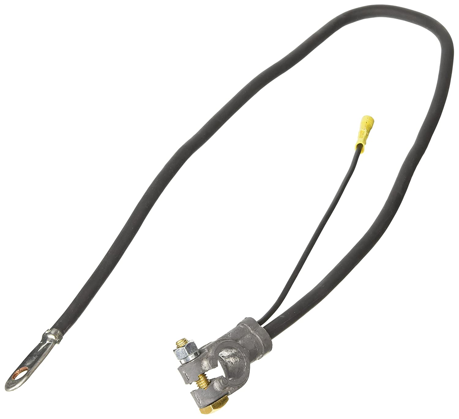 Standard Motor Products A30-4U Battery Cable Assembly STD:A30-4U