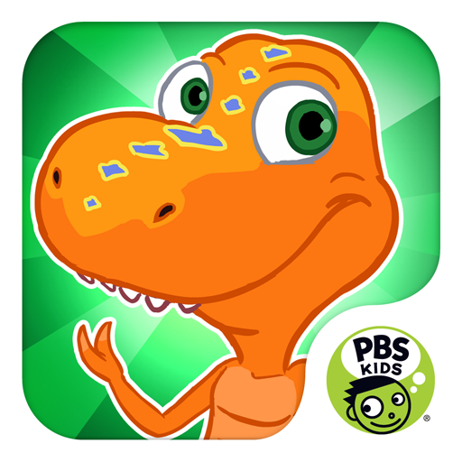 Kids on Fire: Discounted Educational Apps For Preschoolers