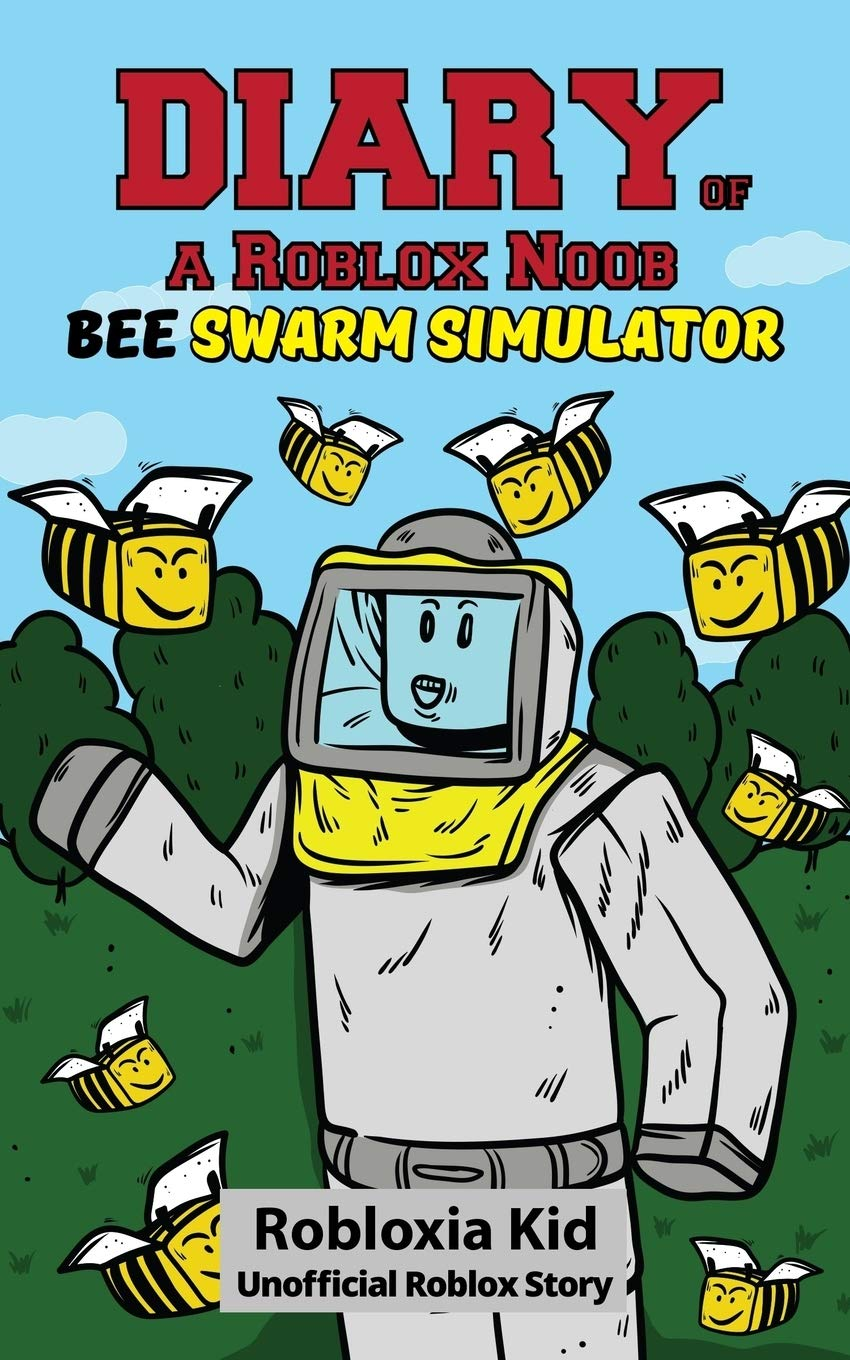 Noob Head Old Smile Roblox Buy Diary Of A Roblox Noob Bee Swarm Simulator Roblox Book 2 Book Online At Low Prices In India Diary Of A Roblox Noob Bee Swarm Simulator Roblox Book 2 Reviews