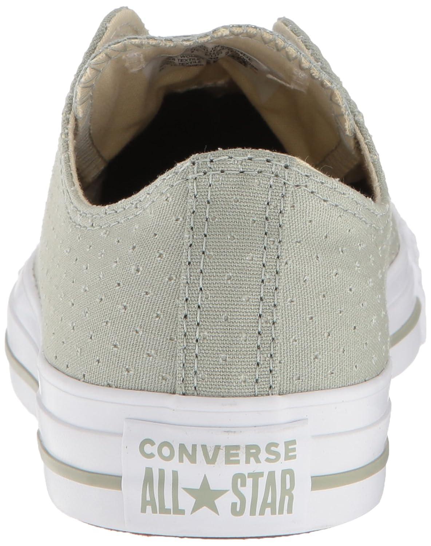 Schuhe CTAS OX Größe: 41 Farbe: 368susawht Converse ndvgldqP8