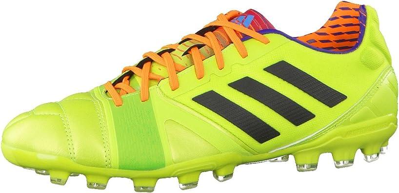 adidas Performance Nitrocharge 2.0 TRX AG, Botas de fútbol ...
