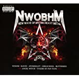 NWOBHM (The New Wave Of British Heavy Metal)