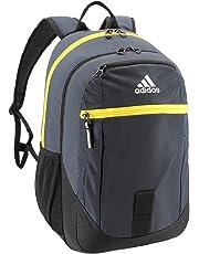 adidas Foundation Backpack