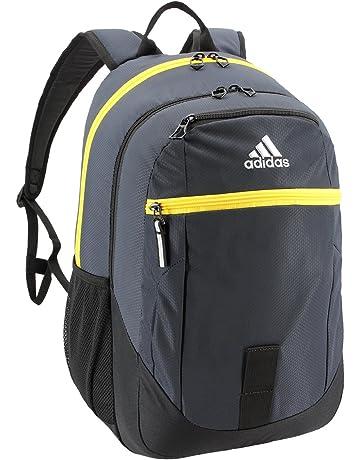 ad42b8b46c1 Backpacks | Amazon.com