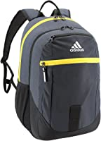 adidas Foundation Backpack