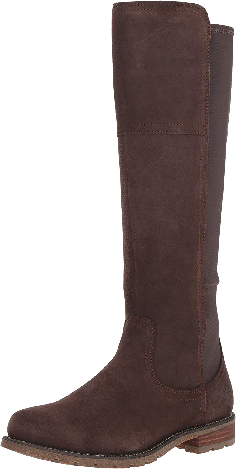 ARIAT Women's Country Western Boot