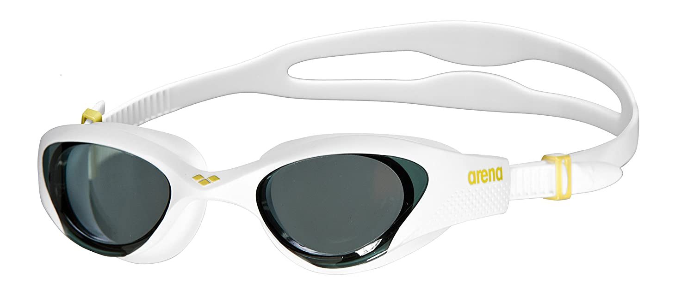Unisex Adulto arena The One Gafas de Nataci/ón