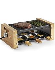 Raclettes | Amazon.es
