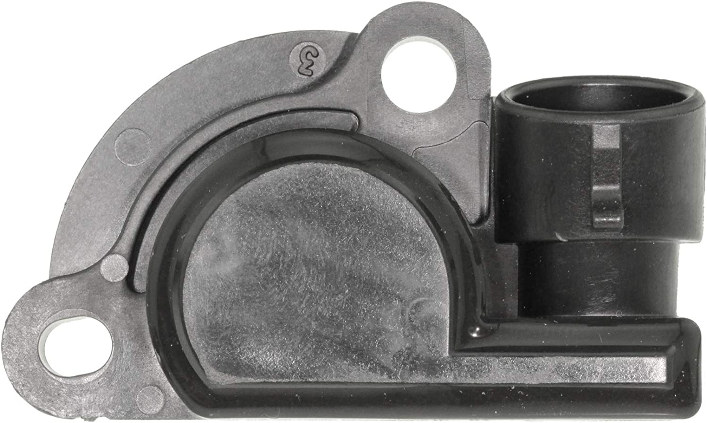 Wells A12096 Throttle Position Sensor