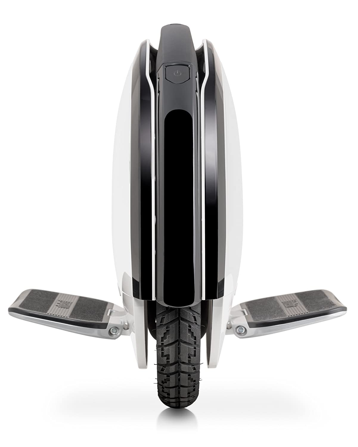 Segway One S1 One Wheel Self Balancing Personal