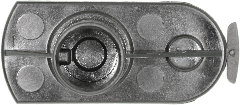 WVE by NTK 4R1030 Distributor Rotor