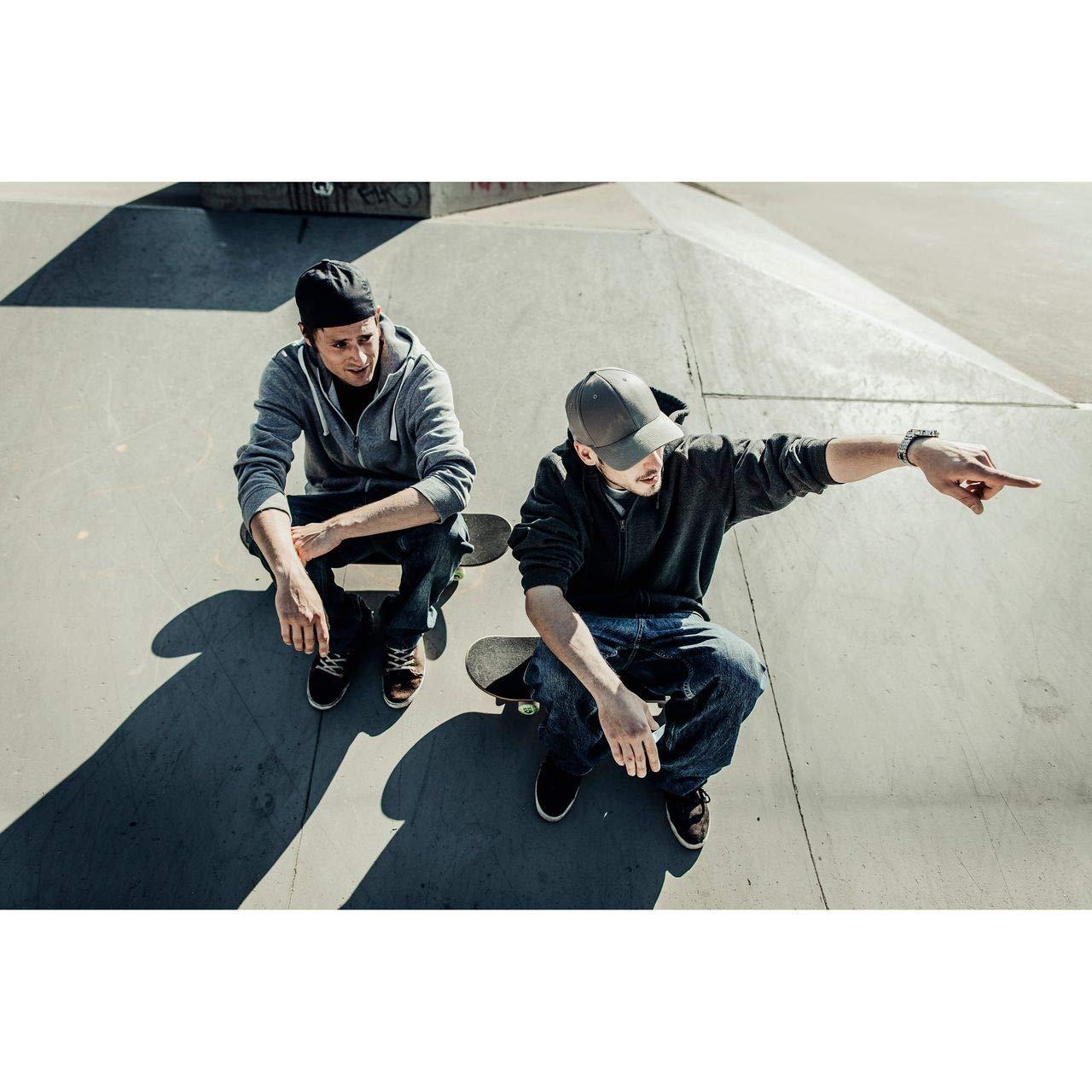 Hudora 12143 Venice Beach Skateboard