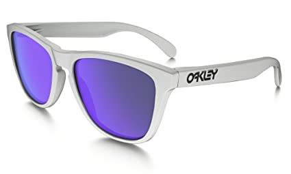 Cool picture of Oakley oo9245-17A