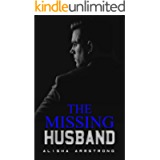 The Missing Husband (Book 2)