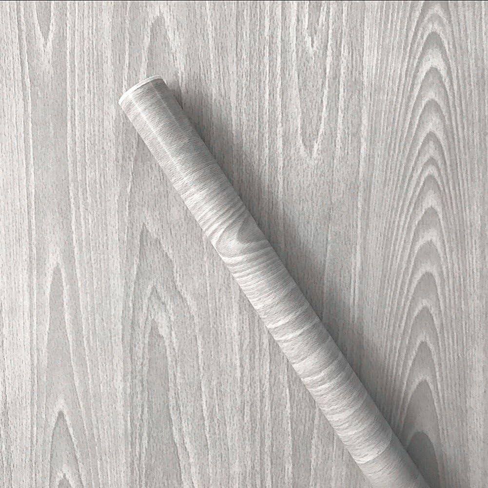 Furniture Foil 10 €//m² Plain Matt Light Grey Self Adhesive Film Photo Wallpaper ORAFOL Oracal