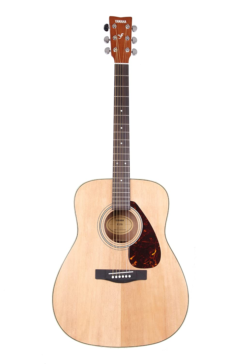 best acoustic guitar 2019 the ultimate guide greatest reviews. Black Bedroom Furniture Sets. Home Design Ideas