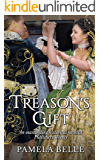 Treason's Gift (Wintercombe Series Book 4)