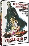 Drácula 73 [DVD]