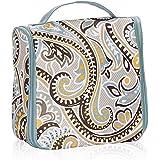 amazon com thirty one hanging traveler case 8161 brush strokes
