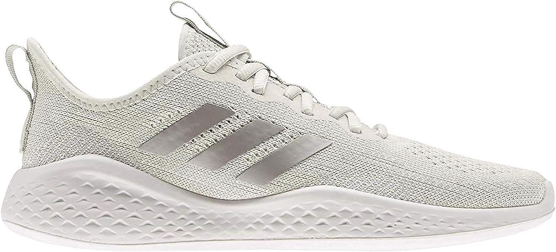 adidas Fluidflow, Zapatillas para Correr para Mujer: Amazon.es: Zapatos y complementos