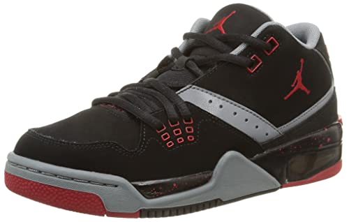 Nike Jordan Kids Jordan Flight 23 BG Basketball Shoe