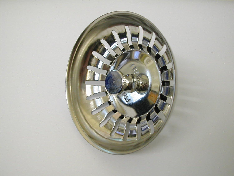 Franke / Lira Basket Plug: Amazon.co.uk: Kitchen & Home