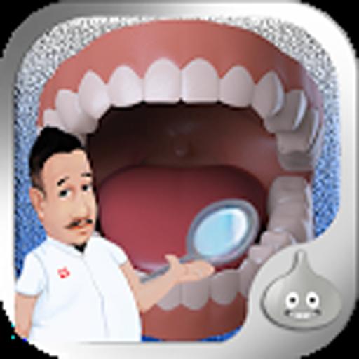 Dentist Story