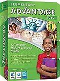 Elementary Advantage 2010 [Old Version]