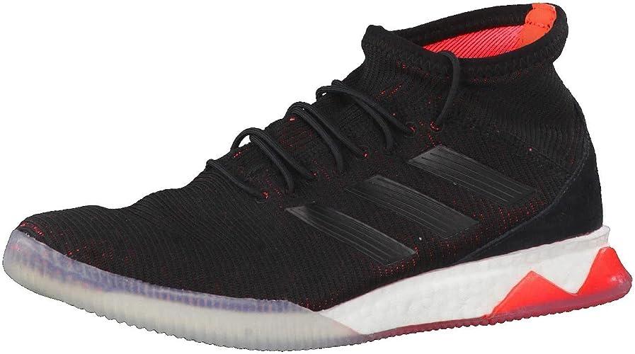 adidas Predator Tango 18.1 Running Shoes