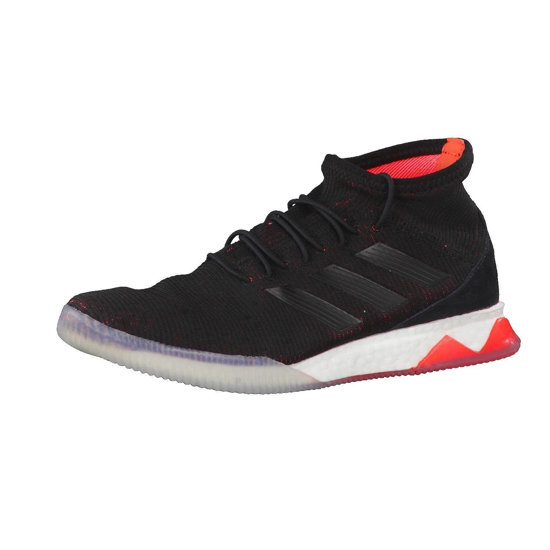 adidas Predator Tango 18.1 Running Shoes B077J67D13 7 D(M) US